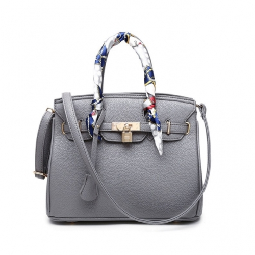 High quality leather bag ladies women messenger bags handbag