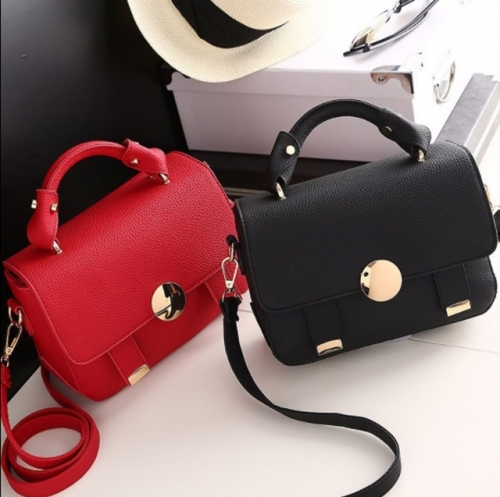 New fashion women bags ladies hand bags shoulder bag