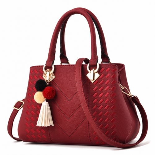 Ladies hand bags luxury handbags women bags crossbody bag