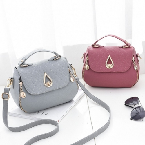 New hand bags for women high quality ladies handbag