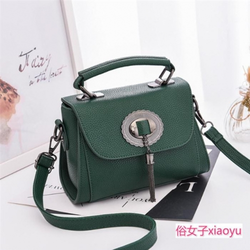 Fashion women's handbag office female bag woman work bag